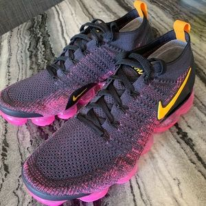 Nike Air Vapormax Women Size 12 / Men's Size 10.5